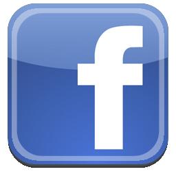 facebook-logo-jpg21