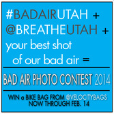 photo contest BU grayscale